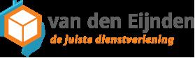 opruimenenzo.nl